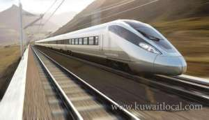 43-land-plots-removed-to-make-way-for-gcc-railway-project_kuwait