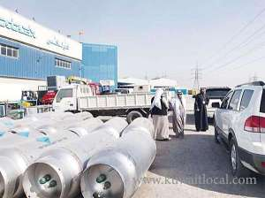 the-kuwait-municipality-in-jahra-carried-out-an-intensive-inspection-campaign_kuwait