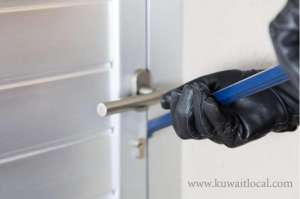asian-man-reported-that-an-unknown-person-broke-into-his-flat-and-carting-away-several-pieces-of-jewelry_kuwait