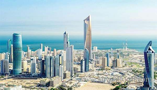 mosa-plans-to-fix-the-lopsided-population-structure-such-that-the-number-of-kuwaitis-is-higher-than-expats_kuwait
