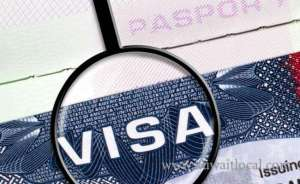 61-visas-issued-to-laborers-under-a-bogus-company-owned-by-a-kuwaiti_kuwait
