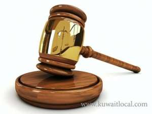court-case-filed-to-challenge-the-constitutionality-of-dna-testing_kuwait