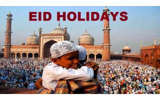 eid-holiday-from-22nd-to-26th_kuwait