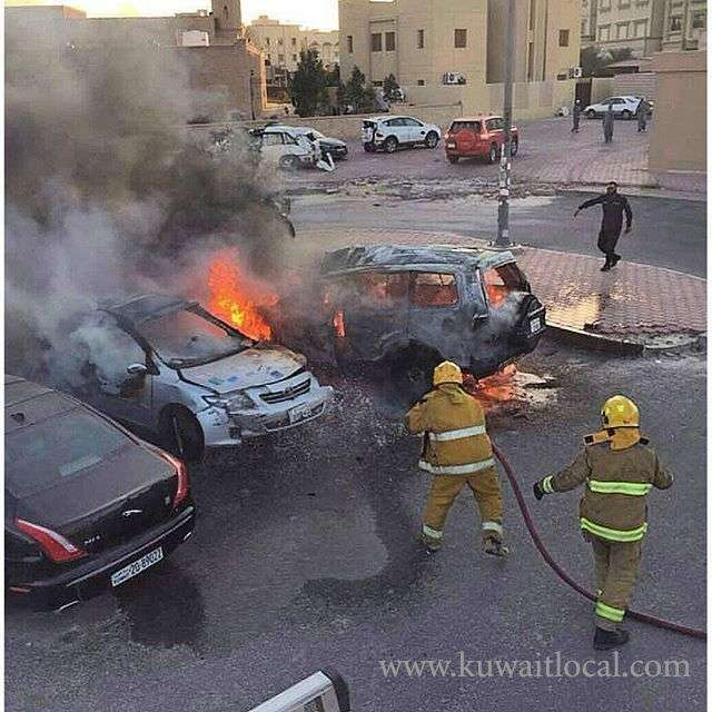 120-people-were-safely-evacuated-in-jleeb-fire-incident_kuwait