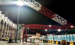 107-killed-in-the-crane-accident-at-the-grand-mosque-in-saudi-arabia_kuwait