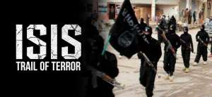 a-dubai-based-indian-woman-allegedly-recruiting-youth-for-terror-outfit-isis_kuwait