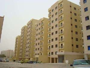 house-rents-in-kuwait-accelerates-to-six-years-high_kuwait