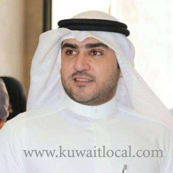 kuwaiti-lawmaker-said-that-to-keep-up-pressure-on-ministers-to-ensure-foreign-consultants_kuwait
