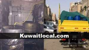 local-liquor-factory-busted-in-hasawi_kuwait