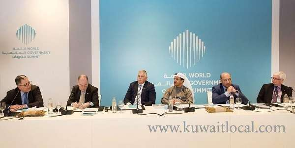 private-sector-growth-in-the-middle-east-and-north-africa-region-deprives_kuwait