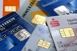 subsidies-may-be-controlled-by-smart-cards_kuwait