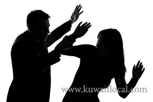 unidentified-woman-was-assaulted-by-an-unknown-youth-on-a-walking-track-in-riqqa-area_kuwait