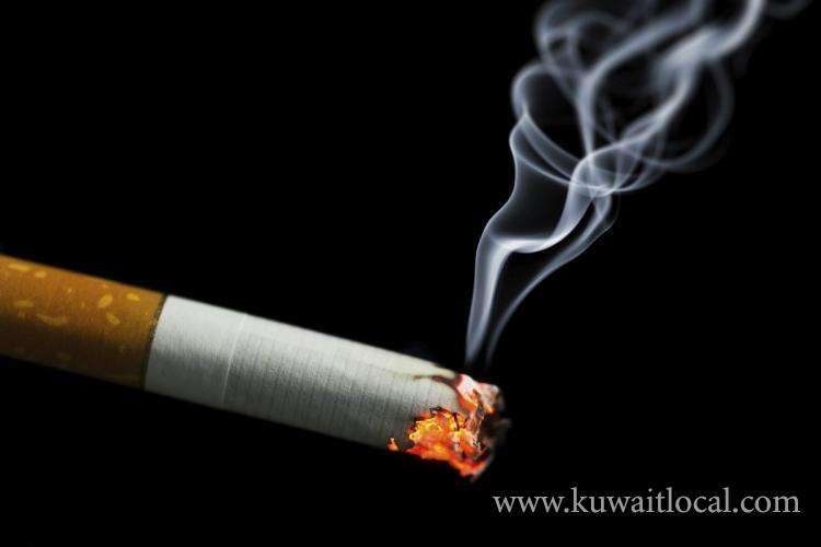 epa-to-prepare-smoking-areas-in-public-place_kuwait