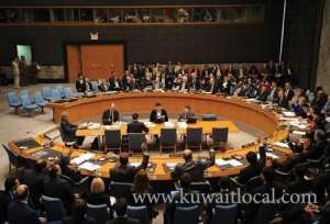 kuwait-sanctions-on-eight-kuwaitis-for-their-activities-related-to-daesh_kuwait