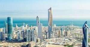 expats-decided-to-send-families-back-home-due-to-increased-cost-of-living_kuwait