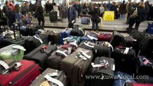 dubai-airport-gets-strict-with-new-baggage-rules_kuwait