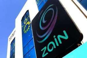 zain-will-invest-more-in-technology_kuwait
