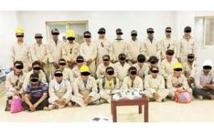asian-arrested-for-trading-in-visas-and-bringing-indians-illegally_kuwait
