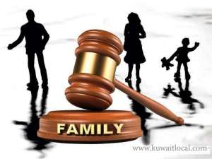 family-court-obliged-a-divorced-woman-to-pay-compensation-worth-kd-5,001-to-her-former-husband-for-denying-him-the-right-to-see-his-children_kuwait