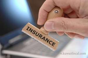 insurance-claim-for-the-accident_kuwait