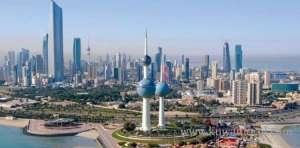 expats-working-in-the-public-sector-increased-by-4-percent-in-2016_kuwait