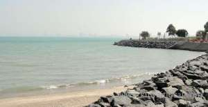 kuwait-bay-in-serious-danger-campaign-chief-warns-officials_kuwait