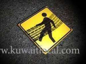 filipino-man-has-died-when-he-was-run-over-by-a-vehicle-in-salmiya-area_kuwait