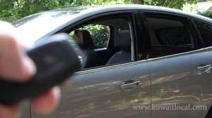 roll-down-your-car-windows-in-summer-to-prevent-cancer_kuwait