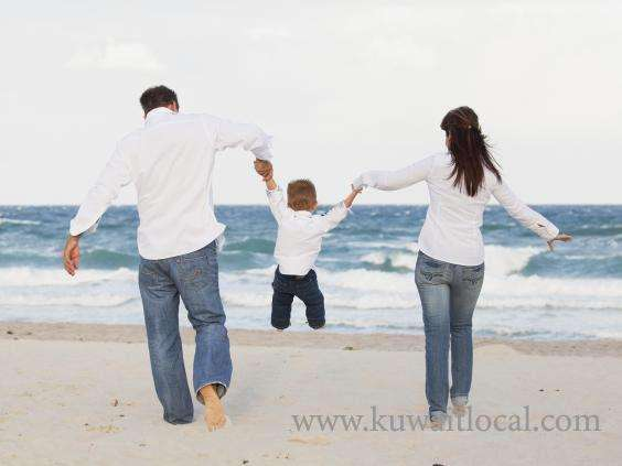 sponsoring-parents-on-family-residence_kuwait