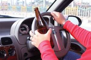 two-kuwaitis-arrested--for-drunk-and-drive_kuwait