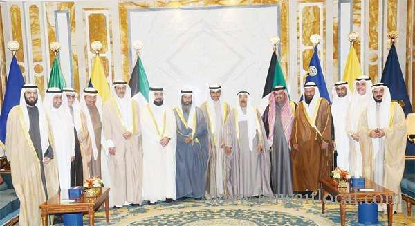rise-in-expats---kuwait-amir-will-restore-the-citizenship-of-opposition-_kuwait