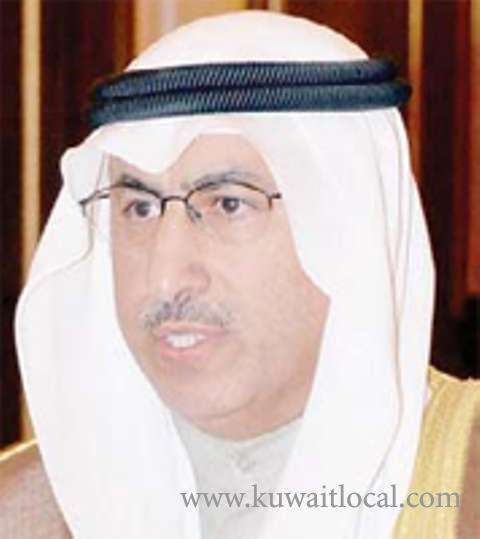 moe-issued-a-new-decision-to-allow-registration-in-filipino-schools_kuwait