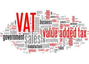 vat-to-be-imposed-in-kuwait_kuwait