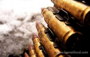 ammunitions-that-are-remnants-of-the-iraqi-invasion-were-found_kuwait