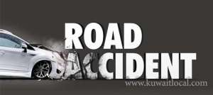 two-egyptians-died-and-two-others-were-injured-in-road-accident_kuwait