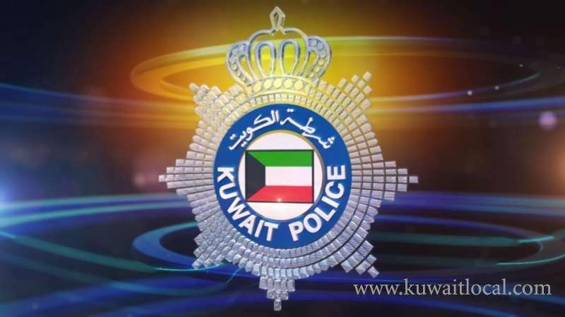police-are-looking-for-3-people-for-breaking-into-a-livestock-pen-and-stealing-17-heads-of-cattle_kuwait