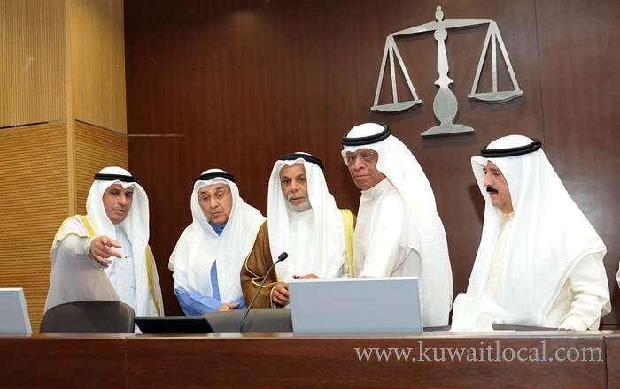 minister-of-justice-inaugurates-jahra-courts-complex_kuwait