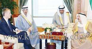national-assembly-approved-agreements-between-the-state-of-kuwait-and-other-countries_kuwait