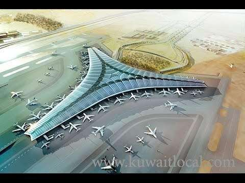 kuwait-international-airport-has-been-removed-from-the-list-of-the-best-airports-in-the-world_kuwait