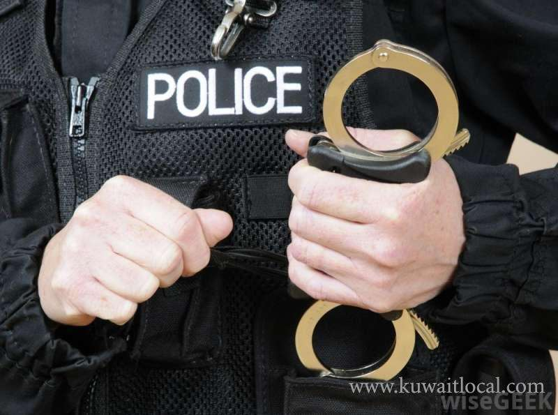 two-kuwaitis-arrested_kuwait
