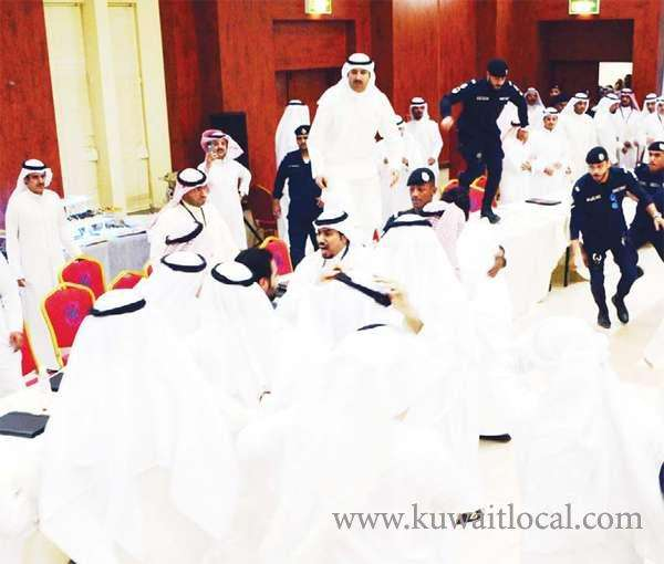 verbal-altercation-among-members-of-ktuf-escalated-to-fisticuffs_kuwait