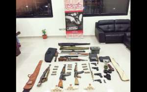 nine-kuwaiti-citizens-held-with-weapons_kuwait