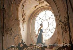 disneys-new-beauty-and-the-beast-will-not-be-returning-to-cinemas-in-kuwait_kuwait