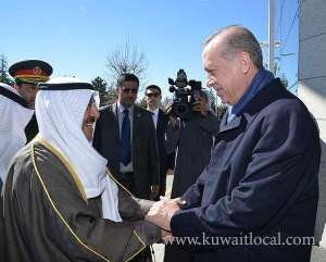 his-highness-amir-leaves-turkey-after-official-visit_kuwait