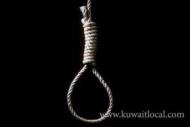 kuwaiti-boy-attempted-to-commit-suicide-by-hanging_kuwait