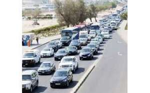 4-million-people-in-kuwait-prefer-driving-their-own-cars-over-getting-on-buses-and-taxis_kuwait