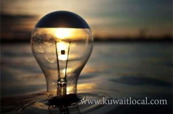 mew-warned-about-growing-electricity-and-water-consumption-rates-_kuwait