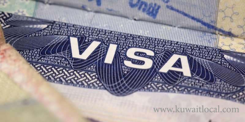 procedure-to-transfer-from-article-22-dependent-visa-to-article-18-work-visa_kuwait