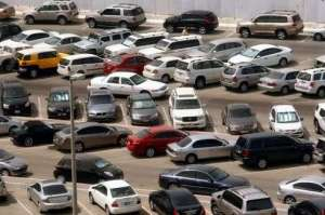 public-auction-of-impounded-cars-in-mina-abdullah-area_kuwait