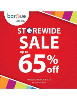 storewide-sale-up-to-65-percent-off in kuwait
